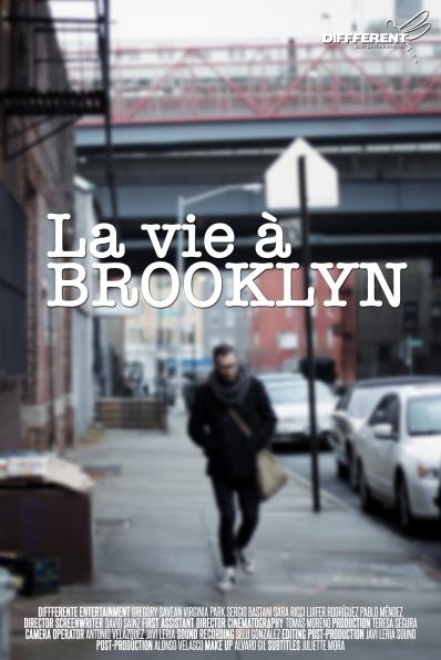 cartel la vie a brooklyn V2 copia