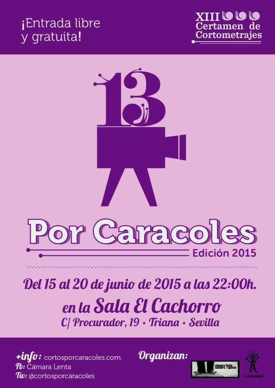 cartel2015_A6
