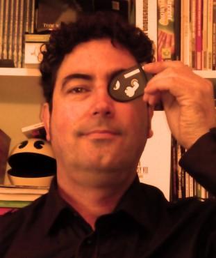 José María Villalobos