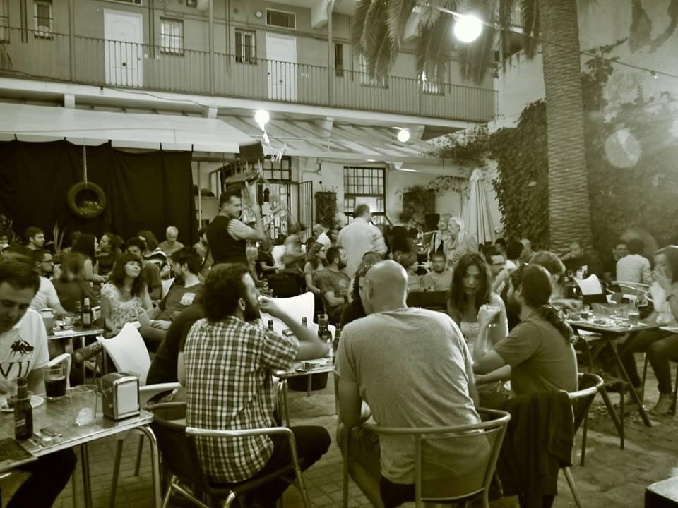 CxC foto Gaby Gómez-Calcerrada 02