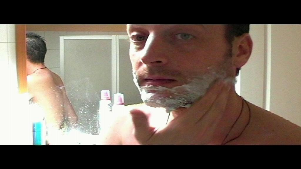 After Shave 2