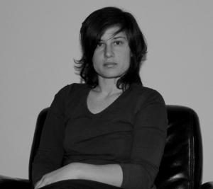 Cristina Schmager