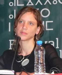 Marion-Berger